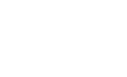 Play Together Fußballcamps